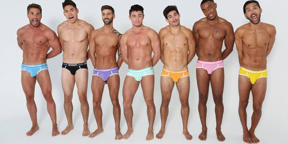 CheapUndies Gifts