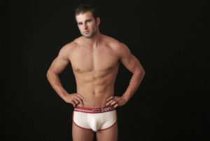 2eros Day Racer Brief