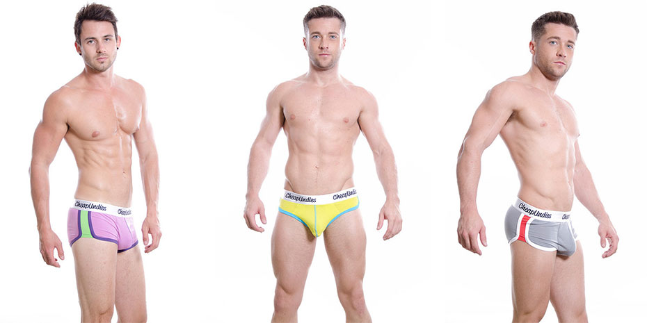 5 CheapUndies Must Haves 4
