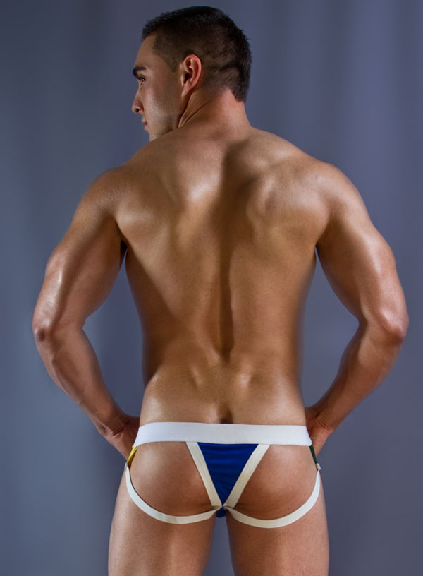 Boyrio_MiniJock_BlueGreenYellow_Backside