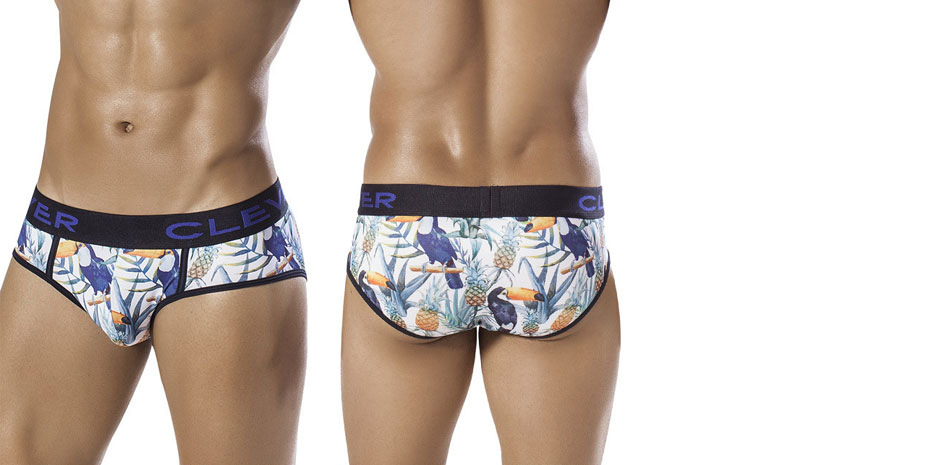 Clever-Toucan-Piping-Brief