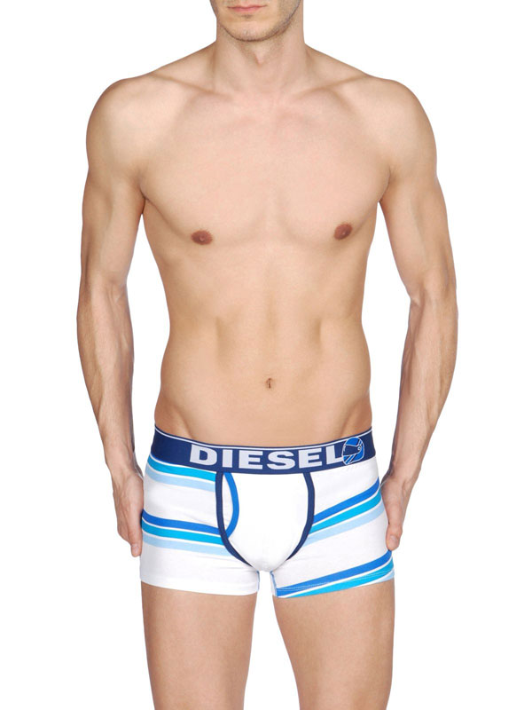 Diesel-Darius-Boxer-Brief-Turbo-Charged