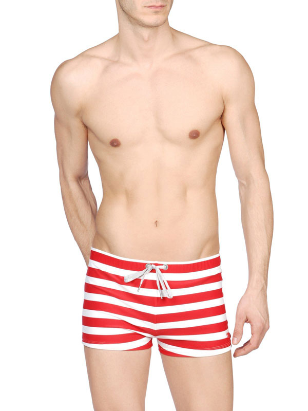 Diesel-Swim-Trunk-Stripes