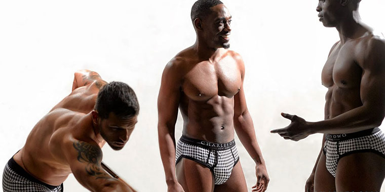 New-CHARLES-OWO-2014-HOUNDSTOOTH-CAMPAIGN-Pic2