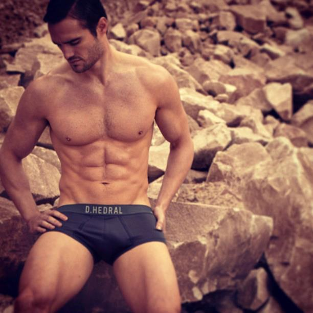 Thom Evans photos DHEDRAL-BTS_02