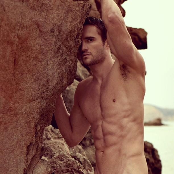 Thom Evans photos _DHEDRAL-BTS_04