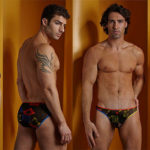 Keep Warm with CheapUndies 5