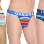 Briefs We Are Thankful For 6