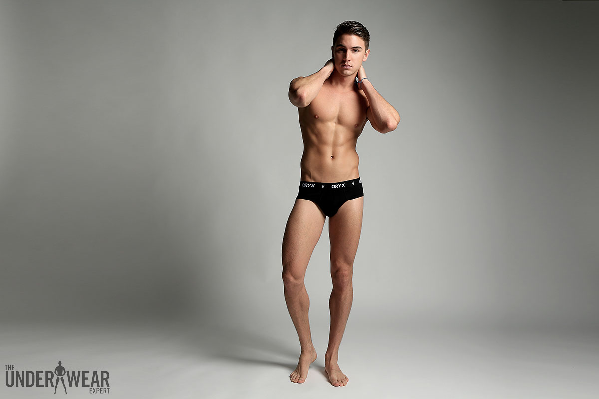 black-brief7b
