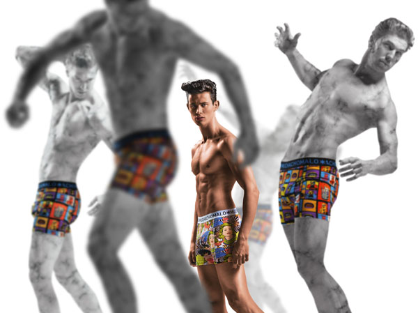 muchachomalo spring campaign006