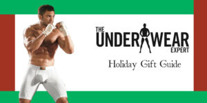 Athletic Mens Health Underwear Image