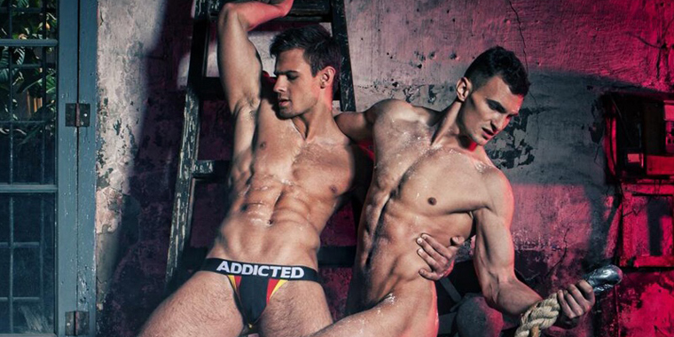 addicted-pitstop-campaign-part2-01_crop