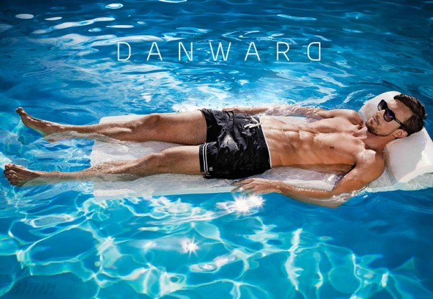 Danward Summer 2013 Collection