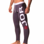 JOR Olympic Collection 1