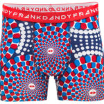 Frank Dandy Summer Collection 14