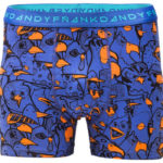Frank Dandy Summer Collection 24