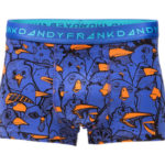 Frank Dandy Summer Collection 25