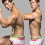 Andrew Christian Teaser Collection 4