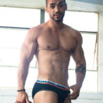 Almost Naked Sports Brief 5