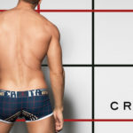 Ergowear MAX Suave Collection 1