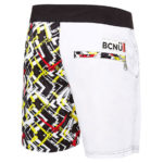 BCNU Playa Swimwear Collection 4