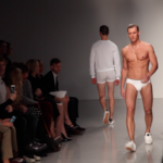 HOM featuring Jonathan Saunders: A Look At SS 2014