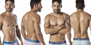 Sexy Clever New Arrivals