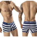 Clever Stripe Styles 8