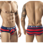 Clever Stripe Styles 5