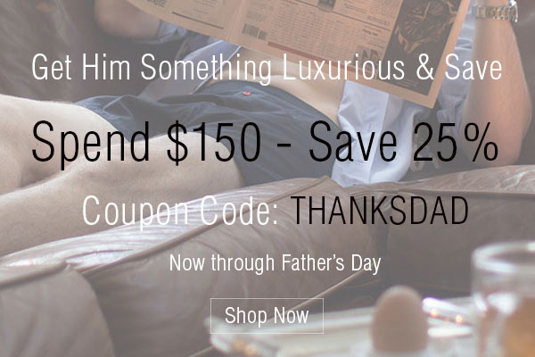 Fathers-Day-2015-Email