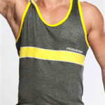 Freedom Reigns Activewear Matchup 4