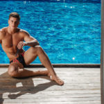Marcuse Fall 2015/16 Collection 20