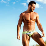 Marcuse Fall 2015/16 Collection 14