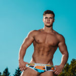 Marcuse Fall 2015/16 Collection 12