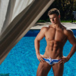 Marcuse Fall 2015/16 Collection 1