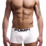 PUMP! Gift Cards 4