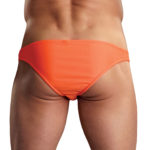 Euro Male Spandex and Mesh 14