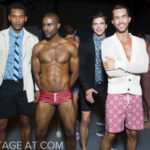 Parke and Ronen 10