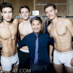 Parke and Ronen 7