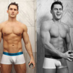 Anatoly Goncharov In PetitQ 10