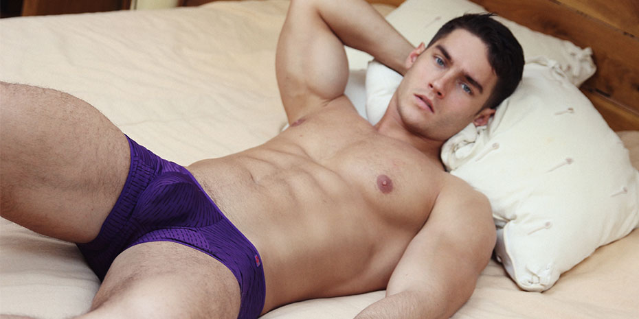 Anatoly Goncharov In PetitQ