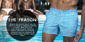 Radical Energy Swimwear