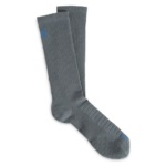Tommy John Performance Socks - Performance Dress Socks