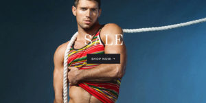 N2N Site Wide Sale