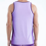 Papi Summer Mirage Collection - Tank