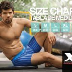 Action-Packed Xtremen Premium Line