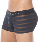 aussieBum X-Factor and X-Train Fits 6