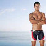 aussieBum Swimwear WrestleMe France