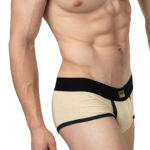 Gregg Homme Fake-It Collection Fake-It Boxer - Pink