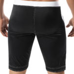 Clever Guarulhos Swim Shorts